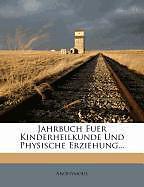 Cover: https://exlibris.azureedge.net/covers/9781/2732/7525/8/9781273275258xl.jpg