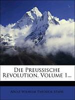 Cover: https://exlibris.azureedge.net/covers/9781/2732/8453/3/9781273284533xl.jpg