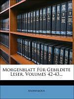 Cover: https://exlibris.azureedge.net/covers/9781/2733/0214/5/9781273302145xl.jpg
