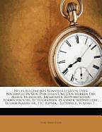 Cover: https://exlibris.azureedge.net/covers/9781/2733/0635/8/9781273306358xl.jpg