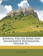 Cover: https://exlibris.azureedge.net/covers/9781/2733/1283/0/9781273312830xl.jpg