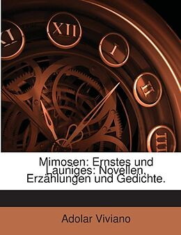 Cover: https://exlibris.azureedge.net/covers/9781/2733/1318/9/9781273313189xl.jpg