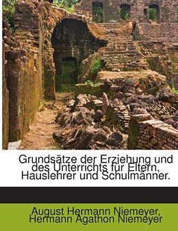 Cover: https://exlibris.azureedge.net/covers/9781/2733/1860/3/9781273318603xl.jpg