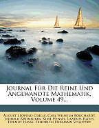 Cover: https://exlibris.azureedge.net/covers/9781/2733/2757/5/9781273327575xl.jpg
