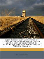 Cover: https://exlibris.azureedge.net/covers/9781/2733/6159/3/9781273361593xl.jpg