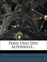 Cover: https://exlibris.azureedge.net/covers/9781/2734/1890/7/9781273418907xl.jpg