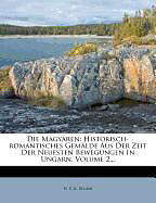 Cover: https://exlibris.azureedge.net/covers/9781/2734/2310/9/9781273423109xl.jpg
