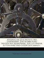 Cover: https://exlibris.azureedge.net/covers/9781/2734/2574/5/9781273425745xl.jpg