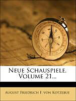 Cover: https://exlibris.azureedge.net/covers/9781/2734/2795/4/9781273427954xl.jpg
