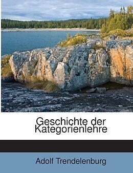 Cover: https://exlibris.azureedge.net/covers/9781/2734/4680/1/9781273446801xl.jpg