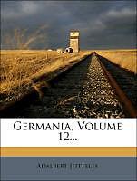 Cover: https://exlibris.azureedge.net/covers/9781/2734/5601/5/9781273456015xl.jpg