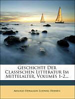 Cover: https://exlibris.azureedge.net/covers/9781/2734/5755/5/9781273457555xl.jpg