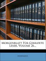 Cover: https://exlibris.azureedge.net/covers/9781/2734/5762/3/9781273457623xl.jpg
