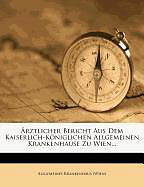 Cover: https://exlibris.azureedge.net/covers/9781/2735/0769/4/9781273507694xl.jpg