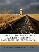 Cover: https://exlibris.azureedge.net/covers/9781/2735/1319/0/9781273513190xl.jpg