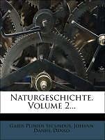 Cover: https://exlibris.azureedge.net/covers/9781/2735/1659/7/9781273516597xl.jpg