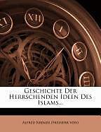 Cover: https://exlibris.azureedge.net/covers/9781/2735/2480/6/9781273524806xl.jpg