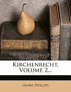 Cover: https://exlibris.azureedge.net/covers/9781/2735/4131/5/9781273541315xl.jpg