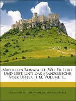 Cover: https://exlibris.azureedge.net/covers/9781/2735/5340/0/9781273553400xl.jpg