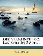 Cover: https://exlibris.azureedge.net/covers/9781/2735/6987/6/9781273569876xl.jpg