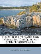 Cover: https://exlibris.azureedge.net/covers/9781/2735/7715/4/9781273577154xl.jpg