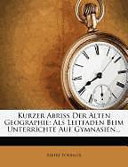 Cover: https://exlibris.azureedge.net/covers/9781/2735/8075/8/9781273580758xl.jpg