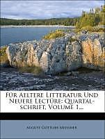 Cover: https://exlibris.azureedge.net/covers/9781/2735/9945/3/9781273599453xl.jpg