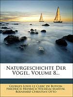 Cover: https://exlibris.azureedge.net/covers/9781/2736/0434/8/9781273604348xl.jpg