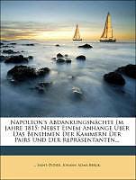 Cover: https://exlibris.azureedge.net/covers/9781/2736/0457/7/9781273604577xl.jpg