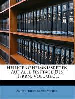 Cover: https://exlibris.azureedge.net/covers/9781/2736/1489/7/9781273614897xl.jpg