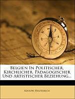 Cover: https://exlibris.azureedge.net/covers/9781/2736/1742/3/9781273617423xl.jpg