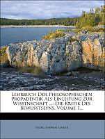 Cover: https://exlibris.azureedge.net/covers/9781/2736/1743/0/9781273617430xl.jpg