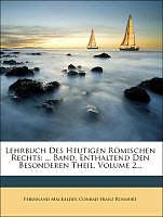 Cover: https://exlibris.azureedge.net/covers/9781/2736/2216/8/9781273622168xl.jpg