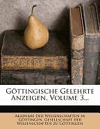 Cover: https://exlibris.azureedge.net/covers/9781/2736/2669/2/9781273626692xl.jpg