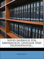 Cover: https://exlibris.azureedge.net/covers/9781/2736/2886/3/9781273628863xl.jpg