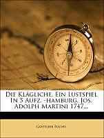 Cover: https://exlibris.azureedge.net/covers/9781/2736/4315/6/9781273643156xl.jpg