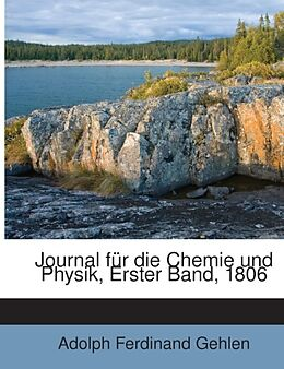 Cover: https://exlibris.azureedge.net/covers/9781/2736/4913/4/9781273649134xl.jpg