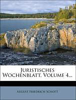 Cover: https://exlibris.azureedge.net/covers/9781/2736/5458/9/9781273654589xl.jpg
