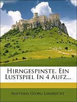 Cover: https://exlibris.azureedge.net/covers/9781/2736/6563/9/9781273665639xl.jpg