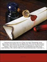 Cover: https://exlibris.azureedge.net/covers/9781/2736/6962/0/9781273669620xl.jpg