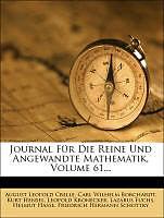 Cover: https://exlibris.azureedge.net/covers/9781/2736/7261/3/9781273672613xl.jpg