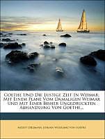 Cover: https://exlibris.azureedge.net/covers/9781/2736/7870/7/9781273678707xl.jpg