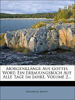 Cover: https://exlibris.azureedge.net/covers/9781/2736/8053/3/9781273680533xl.jpg