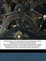 Cover: https://exlibris.azureedge.net/covers/9781/2736/8228/5/9781273682285xl.jpg