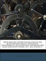 Cover: https://exlibris.azureedge.net/covers/9781/2736/8781/5/9781273687815xl.jpg