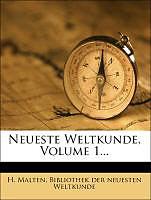 Cover: https://exlibris.azureedge.net/covers/9781/2736/9405/9/9781273694059xl.jpg