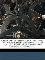 Cover: https://exlibris.azureedge.net/covers/9781/2736/9707/4/9781273697074xl.jpg