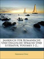 Cover: https://exlibris.azureedge.net/covers/9781/2737/0371/3/9781273703713xl.jpg