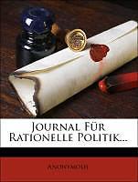 Cover: https://exlibris.azureedge.net/covers/9781/2737/0424/6/9781273704246xl.jpg