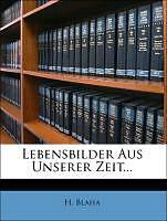 Cover: https://exlibris.azureedge.net/covers/9781/2737/2790/0/9781273727900xl.jpg